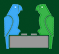img_parrots.png